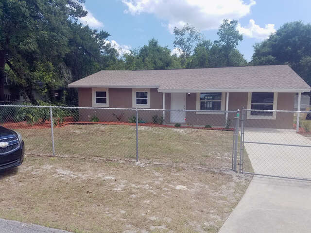 Real Estate for Sale, ListingId:45438222, location: 135 ELDORADO DR Debary 32713