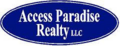 Access Paradise Realty, St Petersburg FL