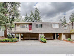 Featured Property in Bellevue, WA 98007