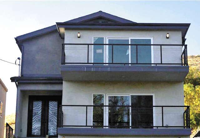Single Family for Sale at 11160 Tujunga Canyon Blvd Tujunga, California 91042 United States