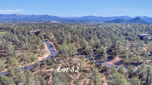 Real Estate for Sale, ListingId: 48753637, Payson, AZ  85541