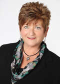 Sue Cruddas, Jacksonville Real Estate, License #: 38165