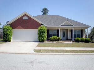 Featured Property in GROVETOWN, GA, 30813