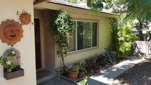 Featured Property in La Crescenta, CA