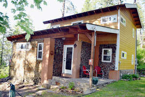 Featured Property in Bayview, ID 83803
