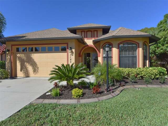 Featured Property in ENGLEWOOD, FL, 34223