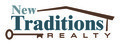 New Traditions Realty, Chandler AZ