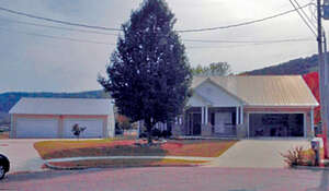 Featured Property in Gurley, AL 35748