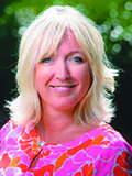 Martina Linford, Charlotte Real Estate
