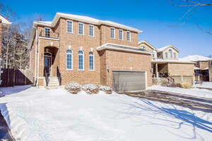Featured Property in Innisfil, ON L9S 0A7