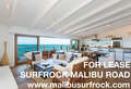 Rental Homes for Rent, ListingId:35781327, location: 24222 Malibu Road Malibu 90265