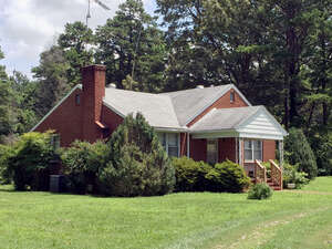 Featured Property in Boydton, VA 23917