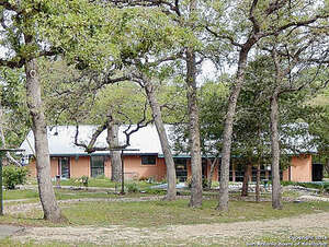Real Estate for Sale, ListingId: 38256544, Seguin, TX  78155