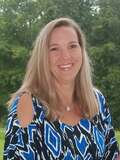 Jennifer Berry, Elizabeth City Real Estate