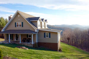 Featured Property in Elk Park, NC 28622