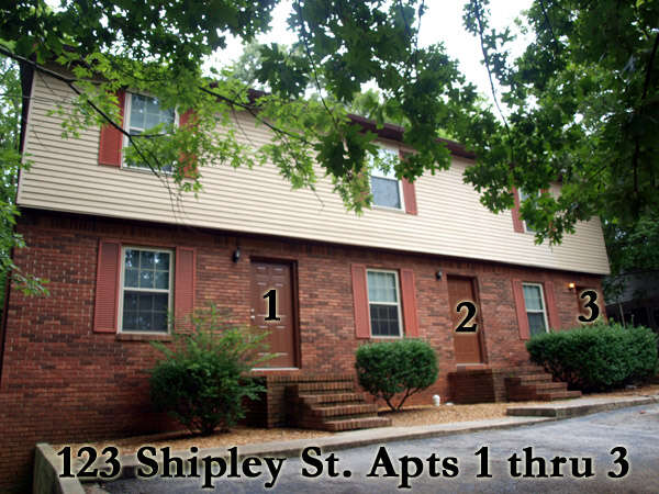 Apartments for Rent, ListingId:24599570, location: 123 Shipley Street Cookeville 38501