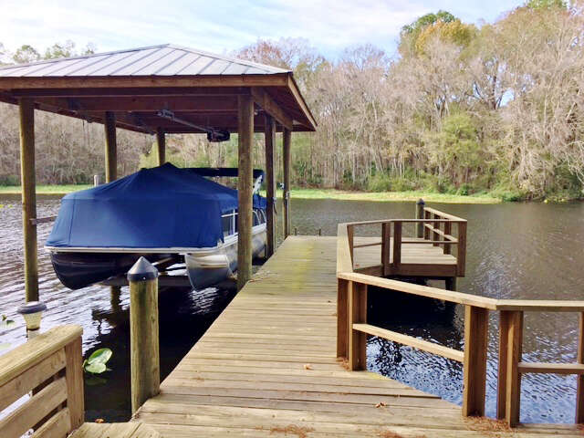 Real Estate for Sale, ListingId:43135723, location: 12000 N Bluff Cove Path Dunnellon 34434