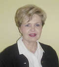 Judy Satterfield, Bridgeport Real Estate