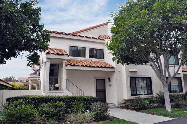 Single Family for Sale at 2157 Martinique Lane Oxnard, California 93035 United States