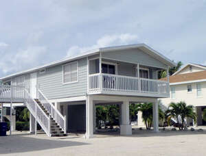 Featured Property in Marathon, FL 33050