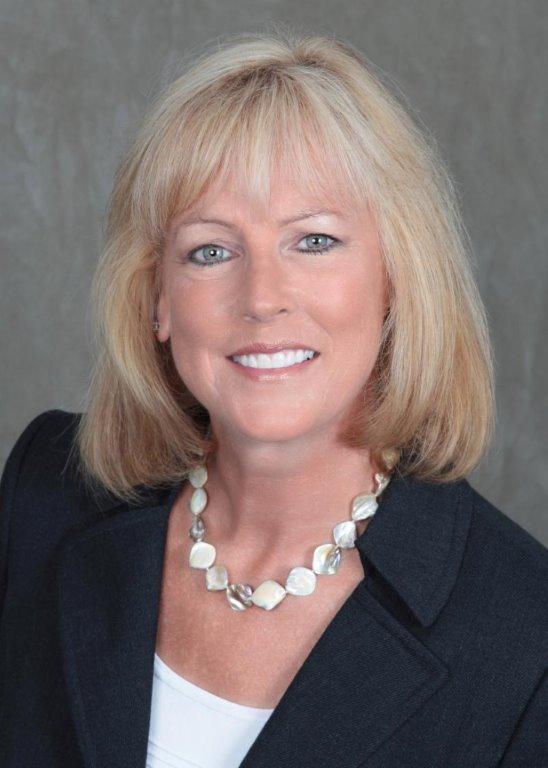 Suzanne Biga