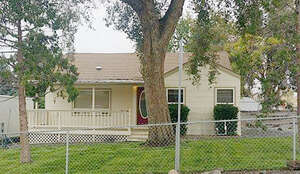 Featured Property in Kennewick, WA 99336