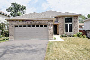 Featured Property in Bensenville, IL 60106