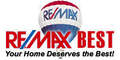 RE/MAX Best, Highland Park NJ