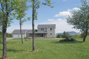 Featured Property in Hyde Park, VT 05655