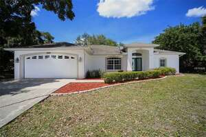 Featured Property in North Port, FL 34286