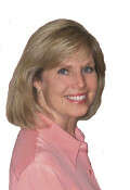 Sharon Leech, Morgantown Real Estate