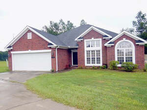 Featured Property in Augusta, GA 30909