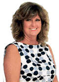 Wendy Fleming, Naples Real Estate