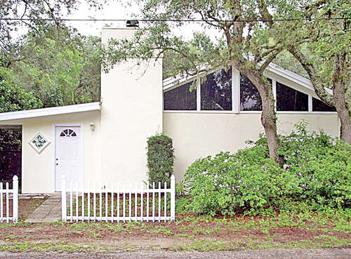 Real Estate for Sale, ListingId:30912784, location: 33 Hybiscus Avenue St Augustine 32084