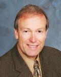 Gregg Fuller, Eugene Real Estate