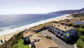 Real Estate for Sale, ListingId:51825920, location: 29660 ZUMA BAY Way Malibu 90265