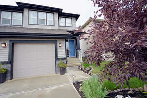 Featured Property in Spruce Grove, AB T7X 0L4