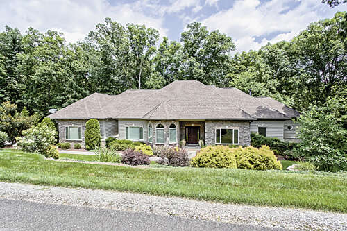 Real Estate for Sale, ListingId:46087454, location: 200 Amega Trace Loudon 37774