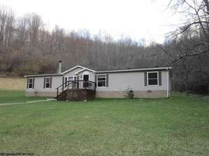 Real Estate for Sale, ListingId: 39266753, Jane Lew, WV  26378