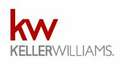 Keller Williams At The Parks, Orlando FL