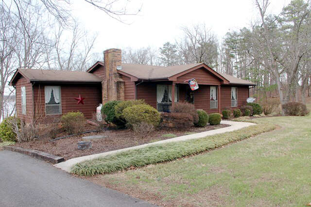 Featured Property in HENDERSON, NC,