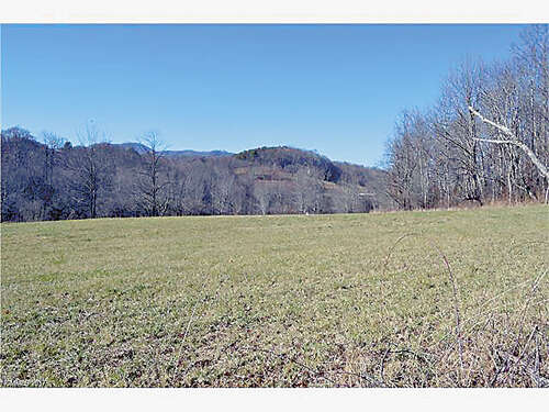 Investment for Sale at 1796 Pigeon Road Waynesville, North Carolina 28786 United States