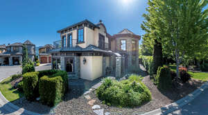 Single Family Home for Sale, ListingId:38763665, location: 3669 Green Bay Rd West Kelowna V4T 2B8
