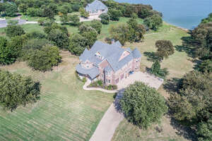 Featured Property in Little Elm, TX 75068