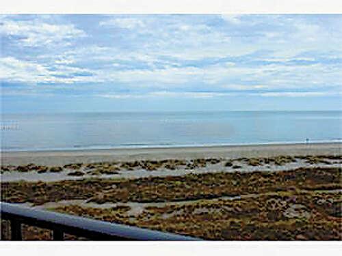 Home Listing at 50 Starfish Road #402, HILTON HEAD ISLAND, SC
