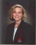 Melinda Jones, Hanover Real Estate
