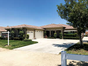 Featured Property in Norco, CA 92860