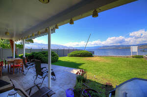 Single Family Home for Sale, ListingId:39401337, location: 3929 Bluebird Rd Kelowna V1W 1X7