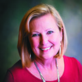 Colleen Long, Cookeville Real Estate