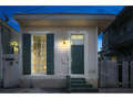 Real Estate for Sale, ListingId:43414910, location: 218 N Miro St. New Orleans 70119